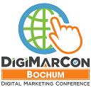 DigiMarCon Bochum – Digital Marketing Conference & Exhibition